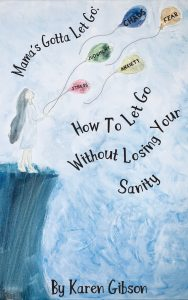 Mom's Book Cover (1)